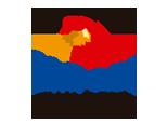 Chez Pitu